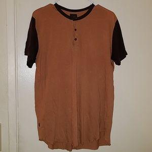 Obey Shirts - Obey shirt